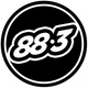 Tony Wilson Exclusive For 883 CentreforceRadio 13:09:18. 8-10pm UK .mp3