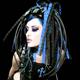 INDUSTRIAL_FIX EP001 - H4CK0R_playlist