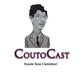 CoutoCast 09 - Patinacao Artistica 1