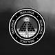 IMAJIKA - Dread Sessions Volume 3