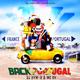 BACK TO PORTUGAL 2017 by DJ HYM-R & MC DY