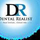 Episode 27 - Managing Dental School Debt and Practice Stress