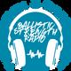 BSN Radio_Ep. 22 - Rowing, Erg Training, and Kettlebell Sport