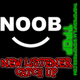 New Listener Catch Up # 6
