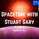 89: Monster planet discovery rewrites the text books - SpaceTime with Stuart Gary Series 20 Episode