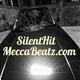 Silenthill - MeccaBeatz