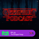 Ep. 33: Geek Fruit Retcon - The Strangest Thing