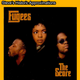Steves Historic Approximations-  The Fugees