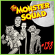 """Episode #138: """"Creature Stole My Twinkie"""" 