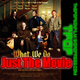 Just The Movie # 10 - What We Do In Shadows