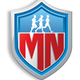 MN Podcast - Winter Running [Episode 12]
