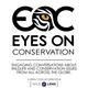 EOC 126: The Rhino Ride with Matt Meyer