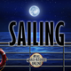 Sailing | Haunted, Paranormal, Supernatural