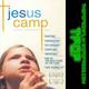 TPOF Ep 140 - Jesus Camp