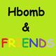 Episode 124: Hbomb & Crackdew Valley or I REJECT YOUR BOGUS SMARTIES!