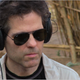 RSR106 - Recording The Voiceless in Tanzania and Rwanda with Ian Brennan