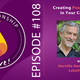 108: Creating Positive Intensity in Your Connection with Harville Hendrix & Helen LaKelly Hunt