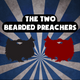 85 - Movie Reboots, Eugene Peterson, and Beavers