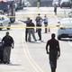 Gunman Targets Members of Congress