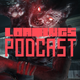 Loadings Podcast 182 - The Evil Within 2