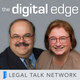 The Digital Edge : Low Bono Legal Services: Working to Provide Access to Justice