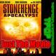 Just The Movie # 18- Stonehenge Apocalypse