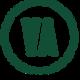 A Virginia Rembrance - Memorial Day