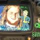 Console Obscura - Fallout 4