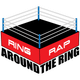Around the Ring w/Ring Rap 8/8/2017 - WWE Monday Night Raw Expanded Thoughts, A Peek at SummerSlam,