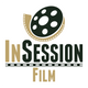 Andy Serkis' Oscar Chances - Ep. 230 Bonus Content
