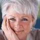 Something Terrible is Going to Happen—Interview: Byron Katie
