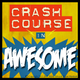Crash Course in Awesome Reunion Special