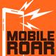 Mobile Roar 162: V8 Pro Veggie Juice