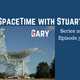 More monster black holes discovered - SpaceTime with Stuart Gary Series 20 Episode 32