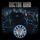 TARDISblend 108: The Eaters of Light