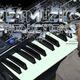 Franklins - JetMuzik