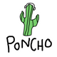 Poncho Podcast 058: Airling