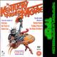 TPOF Ep 128 - Kentucy Fried Movie