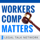 Are Workers' Comp Benefits Adequate?