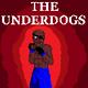The Underdogs #1 - Journeymen of UFC 211