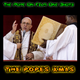 The Popes Xmas