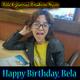 BAJBH Ep 55 - Happy Birthday Bela