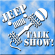 Ep.278 - Is there a future for Jeep?