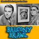 Balcony Brawl
