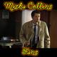 Misha Collins Fans