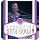 It all starts here - Storytime with Clint Boon - Teaser