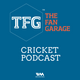 TFG Cricket Ep. 035:How Even An Unfit Kohli's Presence Will Matter at Dharamsala