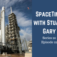 Early Galaxies dominated by ordinary rather than dark matter - SpaceTime with Stuart Gary Series 20