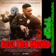 Just The Movie - Bright