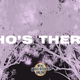 Who's There | Haunted, Paranormal, Supernatural